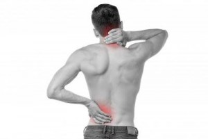 pain-blog-19-09-16