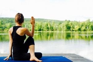 Blog February 15 2017 exercise or meditation